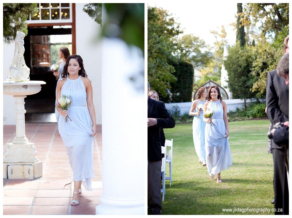 Lanzerac - Stellenbosch wedding - Tash & Ross (14)
