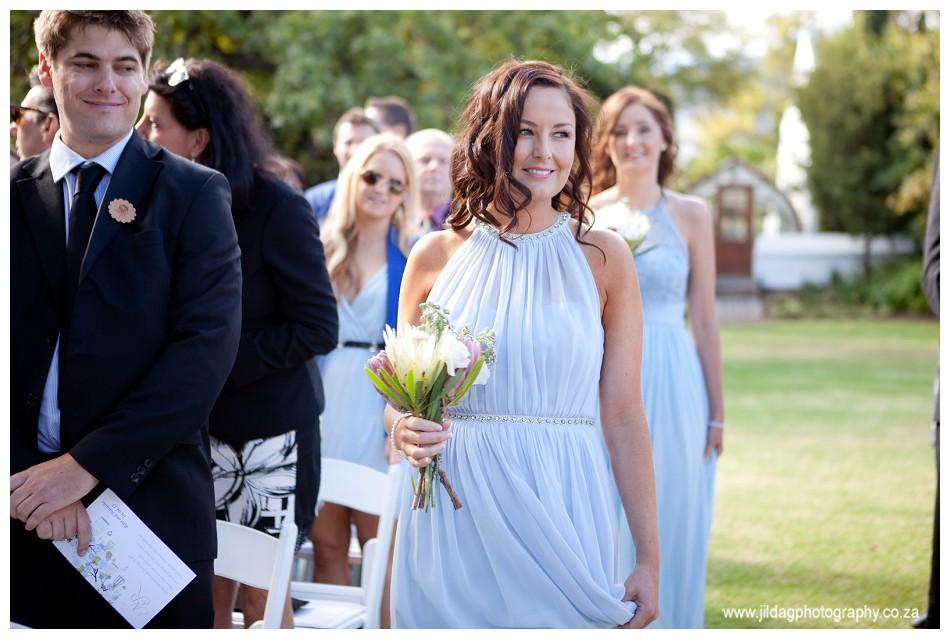Lanzerac - Stellenbosch wedding - Tash & Ross (15)