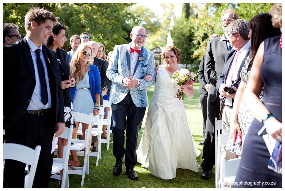 Lanzerac - Stellenbosch wedding - Tash & Ross (16)