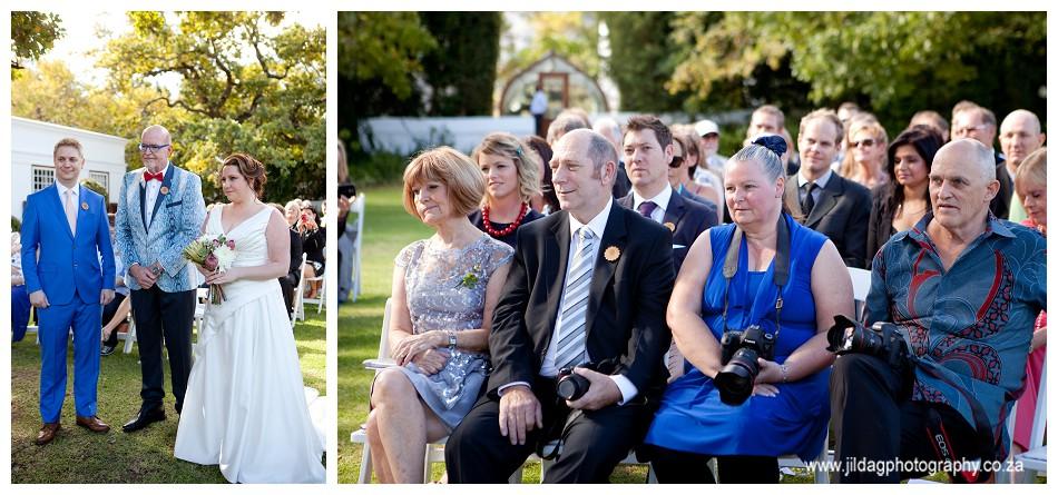 Lanzerac - Stellenbosch wedding - Tash & Ross (17)