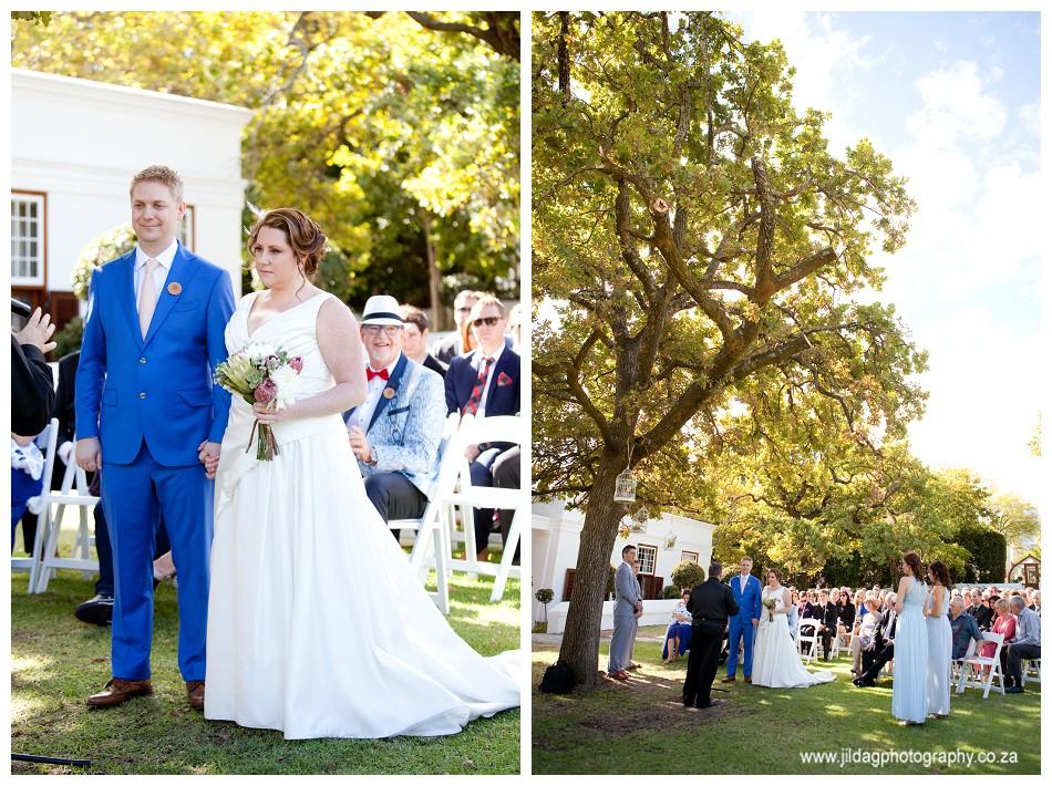 Lanzerac - Stellenbosch wedding - Tash & Ross (19)