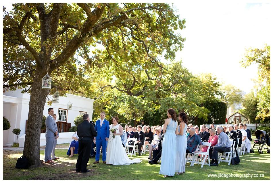 Lanzerac - Stellenbosch wedding - Tash & Ross (20)