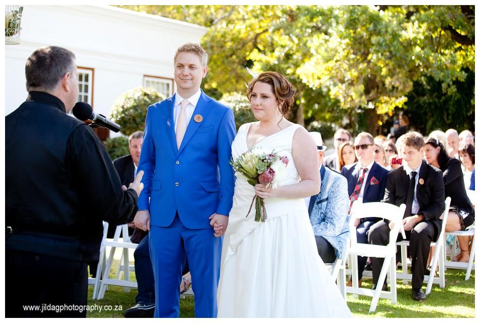 Lanzerac - Stellenbosch wedding - Tash & Ross (21)