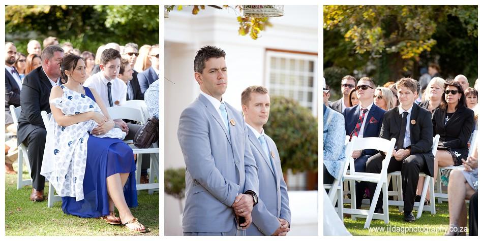 Lanzerac - Stellenbosch wedding - Tash & Ross (23)