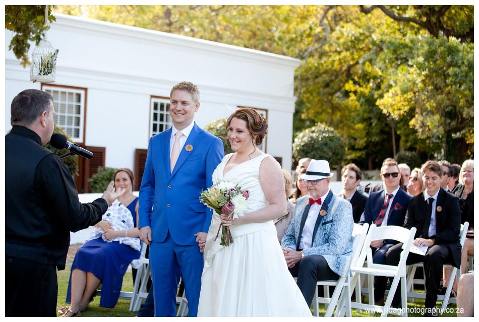 Lanzerac - Stellenbosch wedding - Tash & Ross (25)