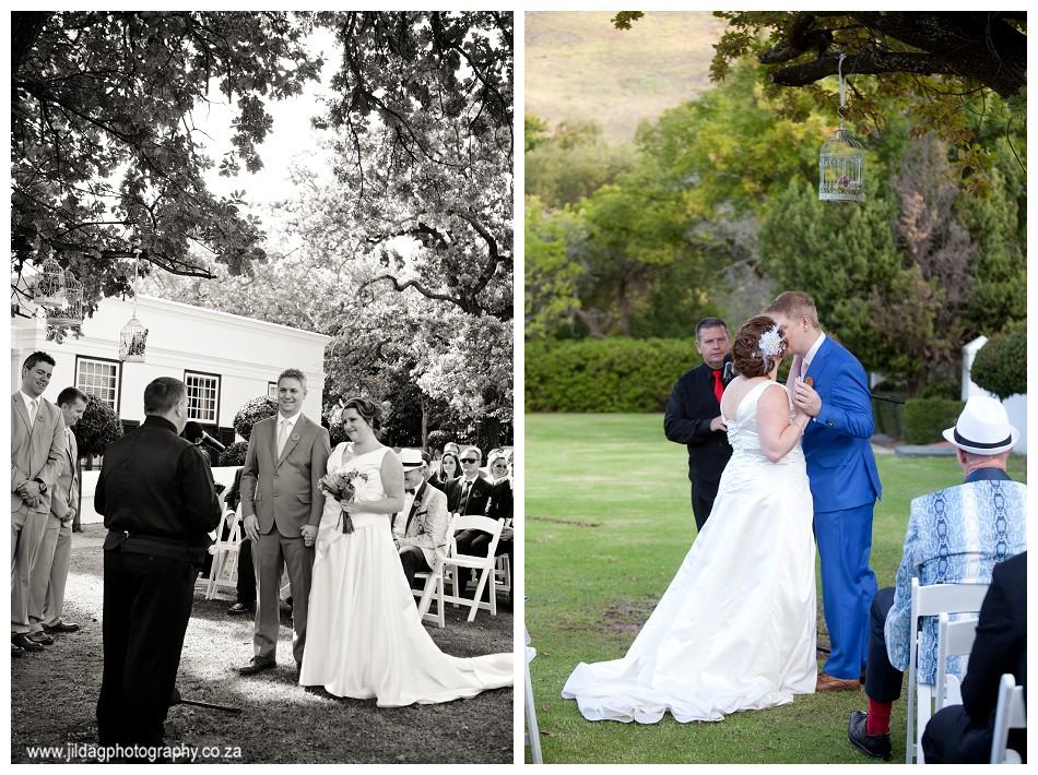 Lanzerac - Stellenbosch wedding - Tash & Ross (26)