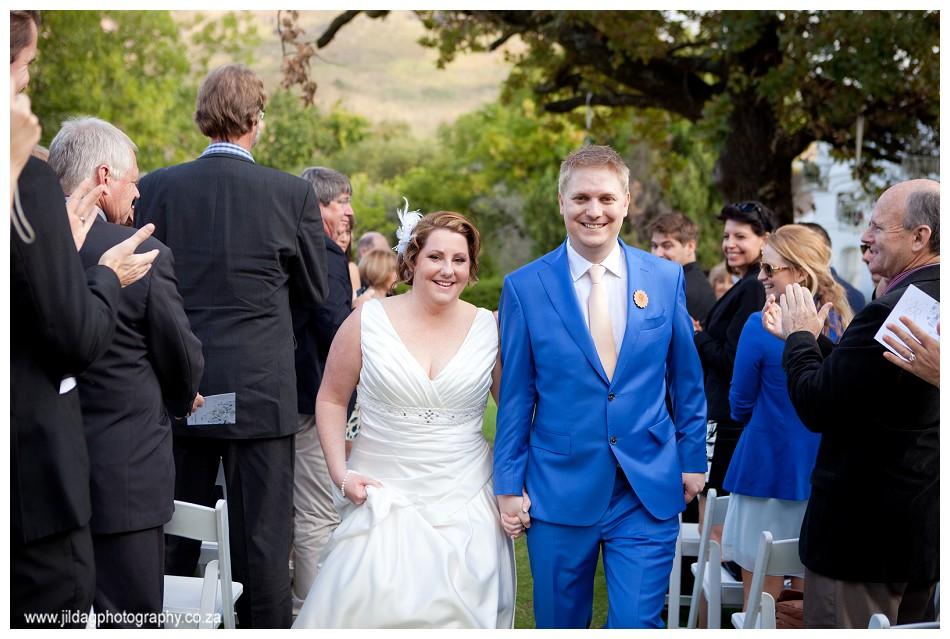 Lanzerac - Stellenbosch wedding - Tash & Ross (27)