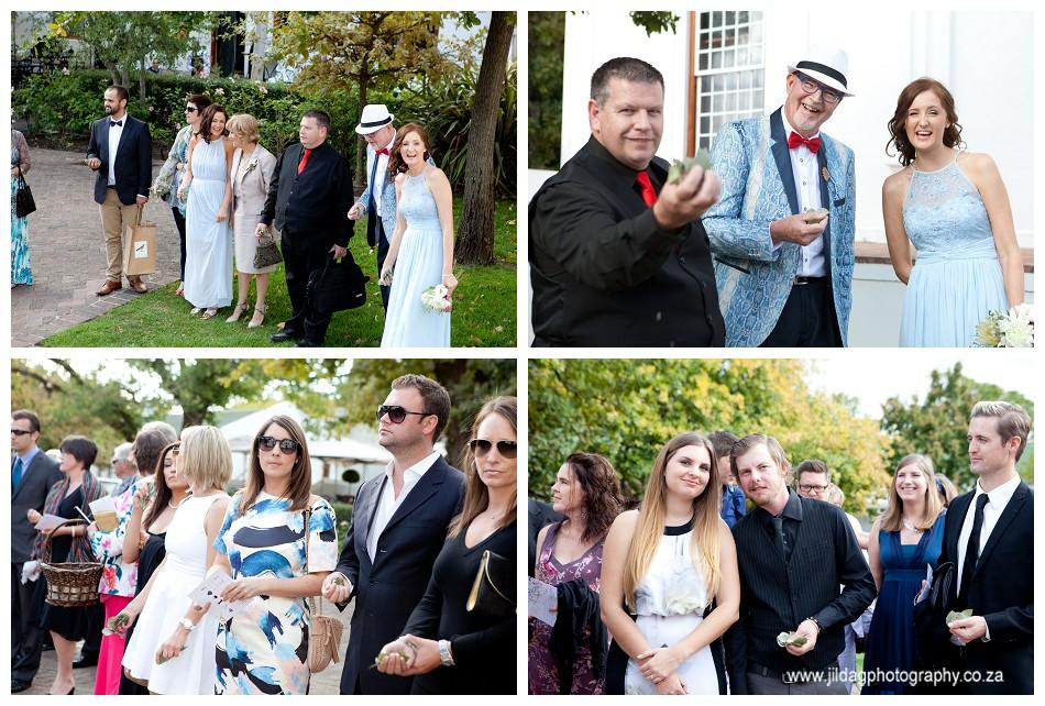 Lanzerac - Stellenbosch wedding - Tash & Ross (29)