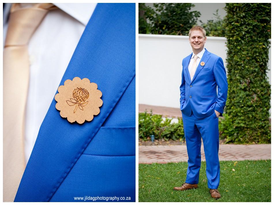 Lanzerac - Stellenbosch wedding - Tash & Ross (3)