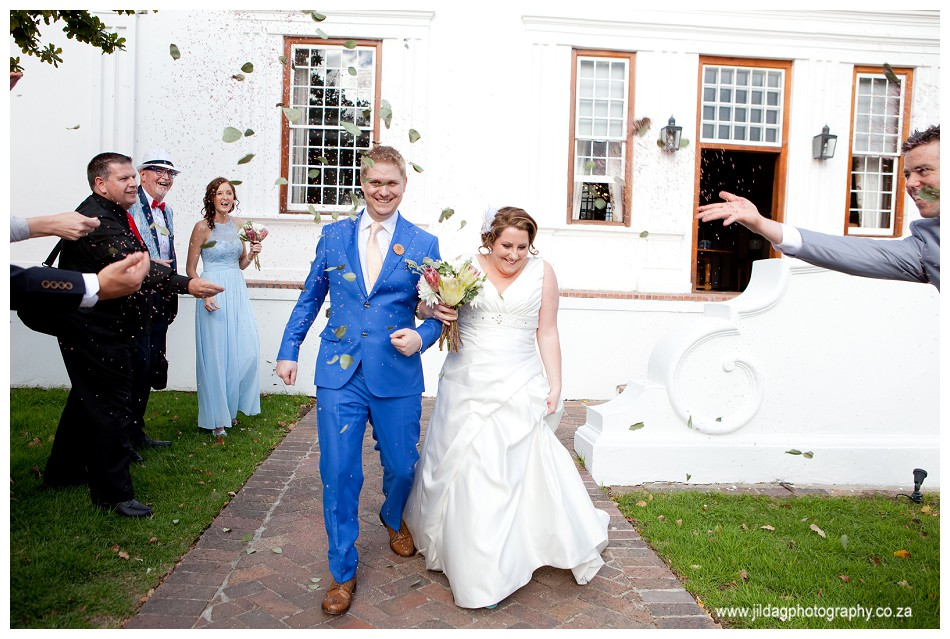 Lanzerac - Stellenbosch wedding - Tash & Ross (30)