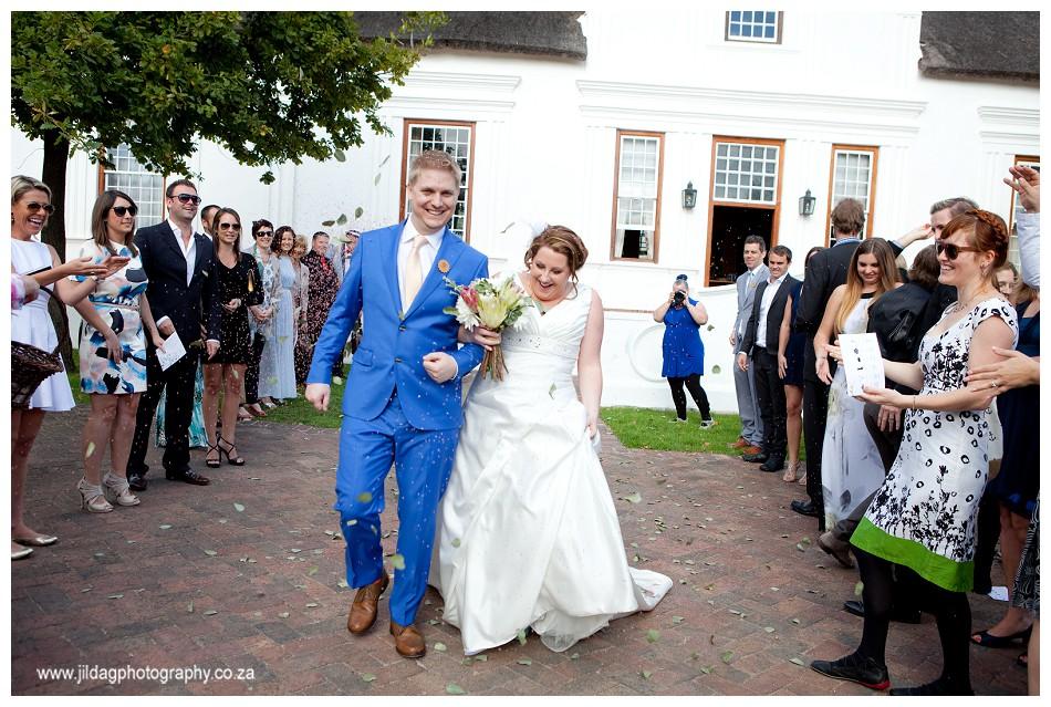 Lanzerac - Stellenbosch wedding - Tash & Ross (31)