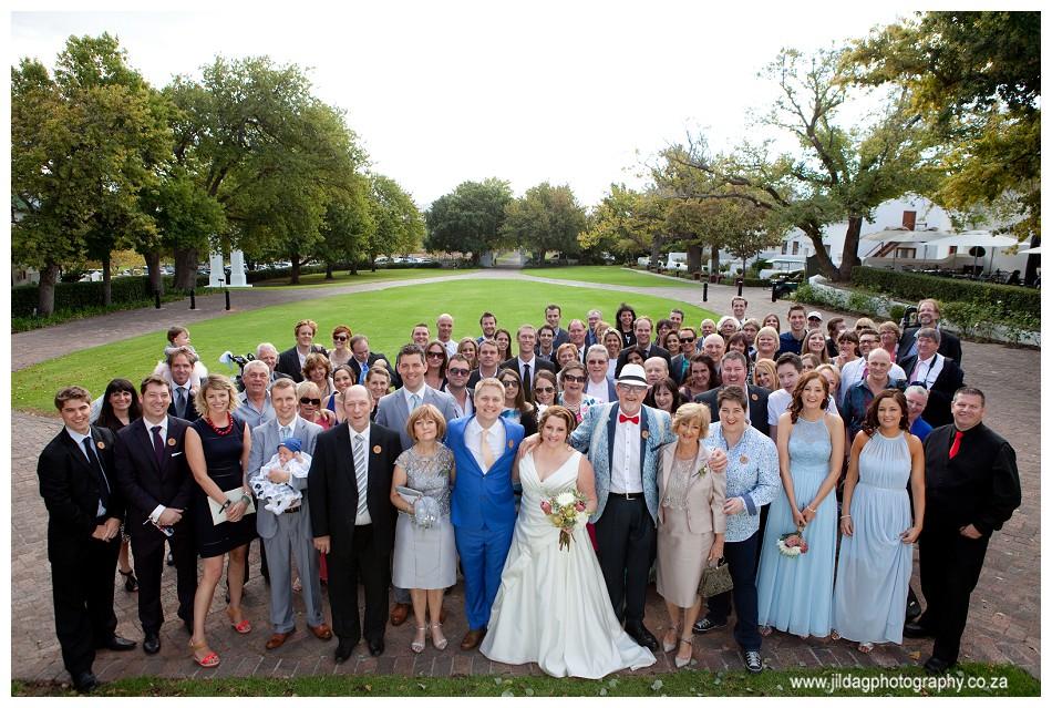 Lanzerac - Stellenbosch wedding - Tash & Ross (34)