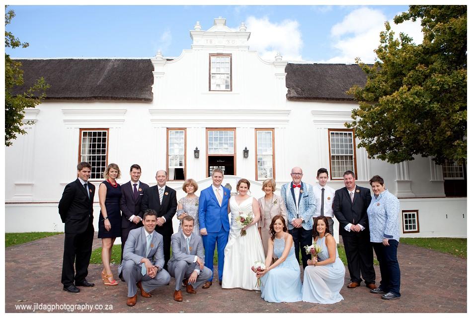 Lanzerac - Stellenbosch wedding - Tash & Ross (36)