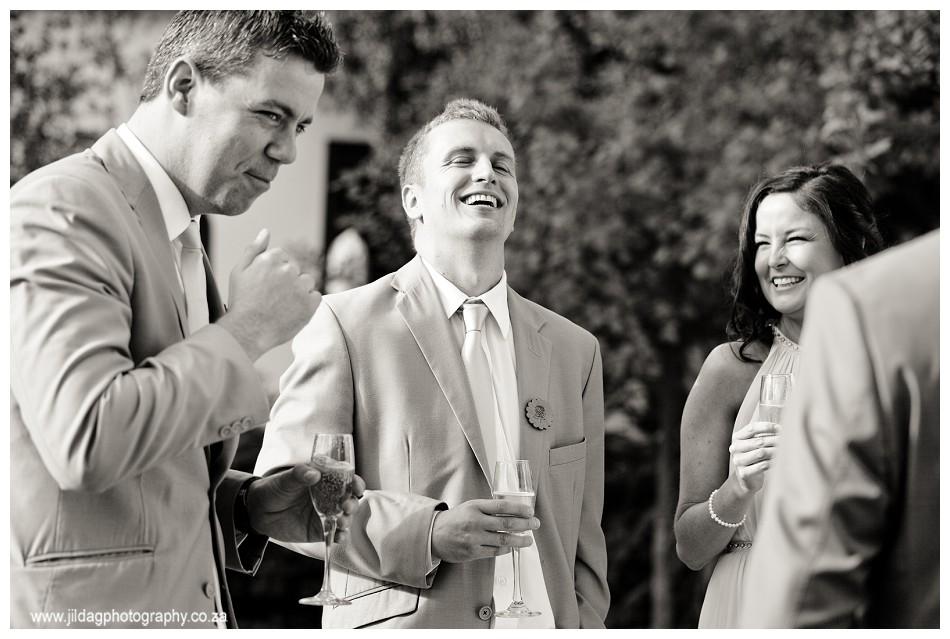 Lanzerac - Stellenbosch wedding - Tash & Ross (37)
