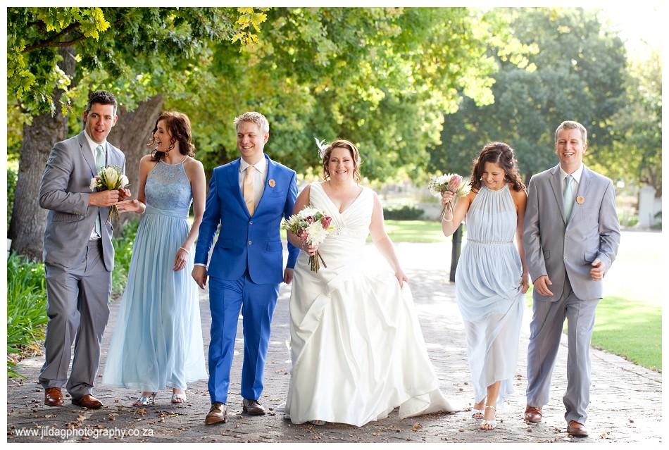 Lanzerac - Stellenbosch wedding - Tash & Ross (42)