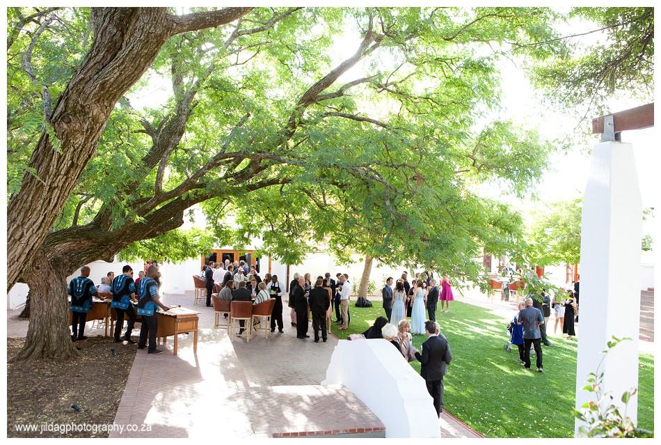 Lanzerac - Stellenbosch wedding - Tash & Ross (43)