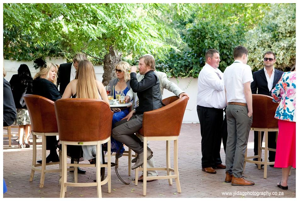 Lanzerac - Stellenbosch wedding - Tash & Ross (44)