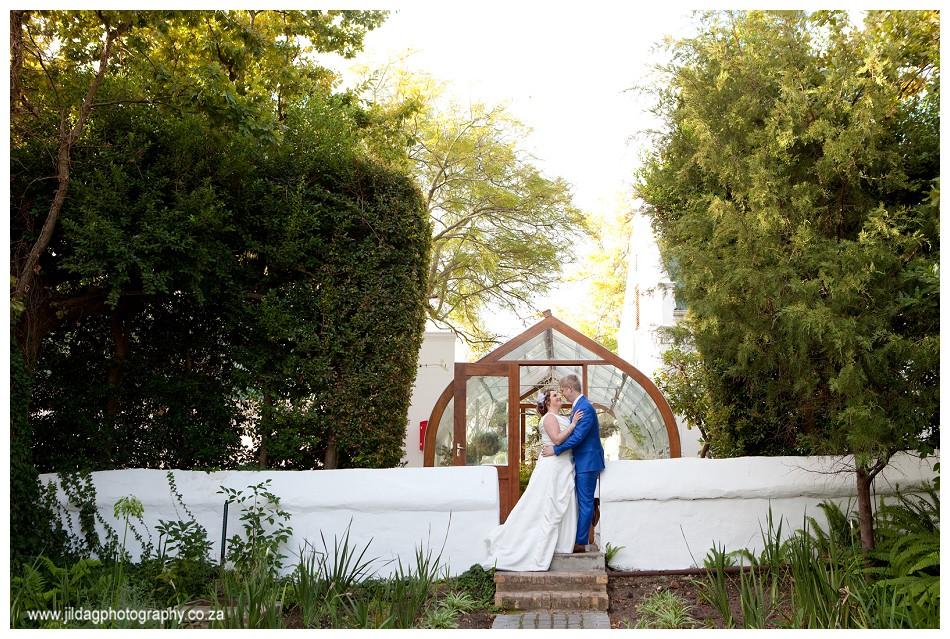 Lanzerac - Stellenbosch wedding - Tash & Ross (45)