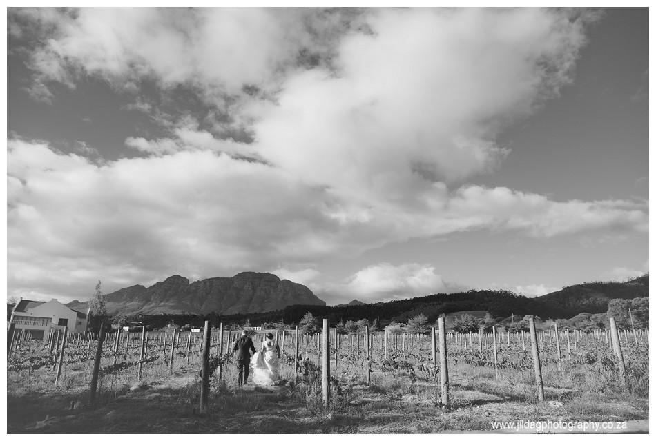 Lanzerac - Stellenbosch wedding - Tash & Ross (47)