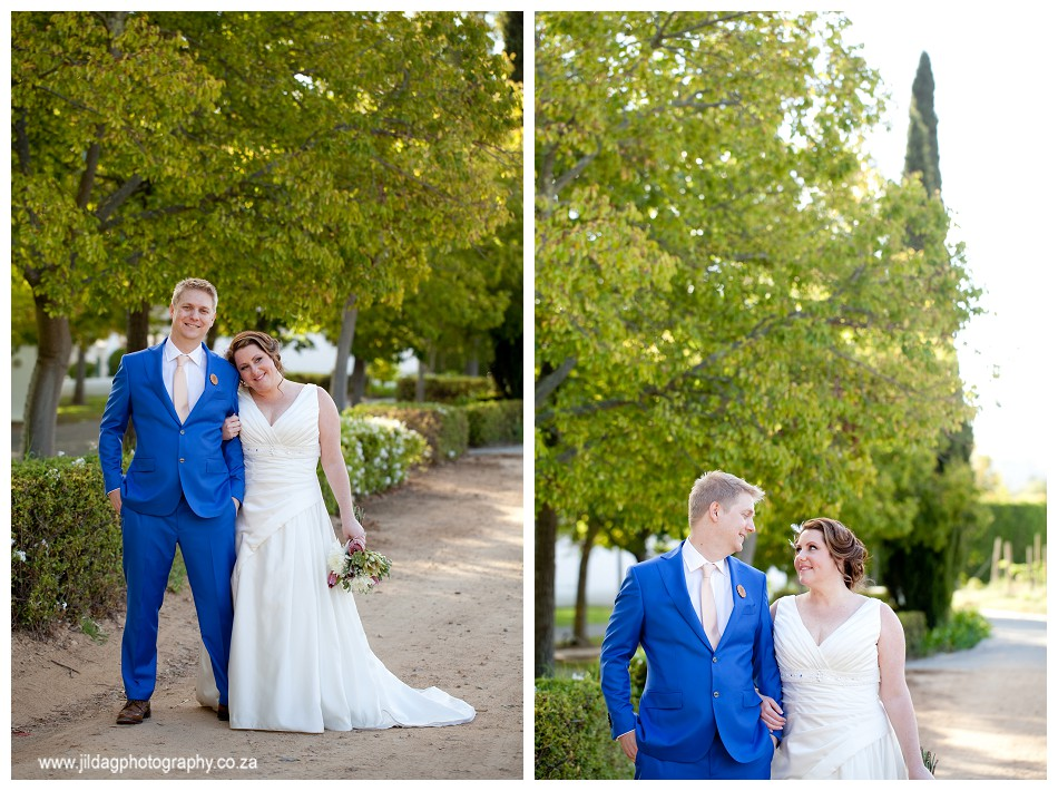 Lanzerac - Stellenbosch wedding - Tash & Ross (48)
