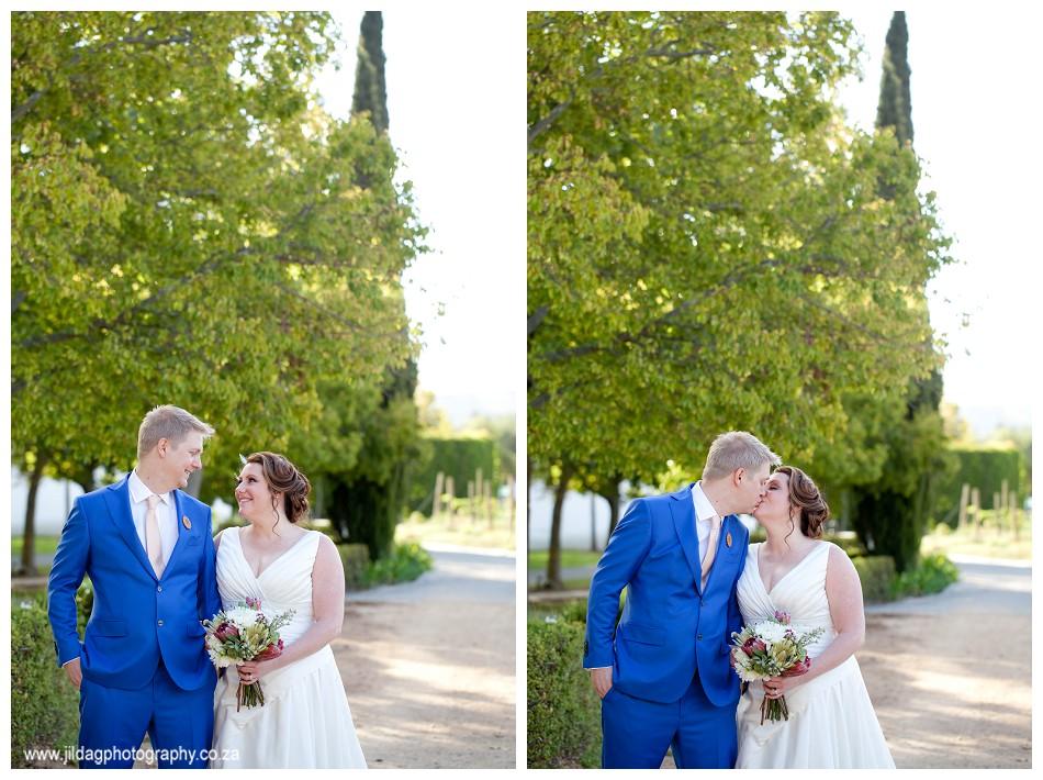 Lanzerac - Stellenbosch wedding - Tash & Ross (49)