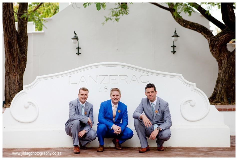 Lanzerac - Stellenbosch wedding - Tash & Ross (5)