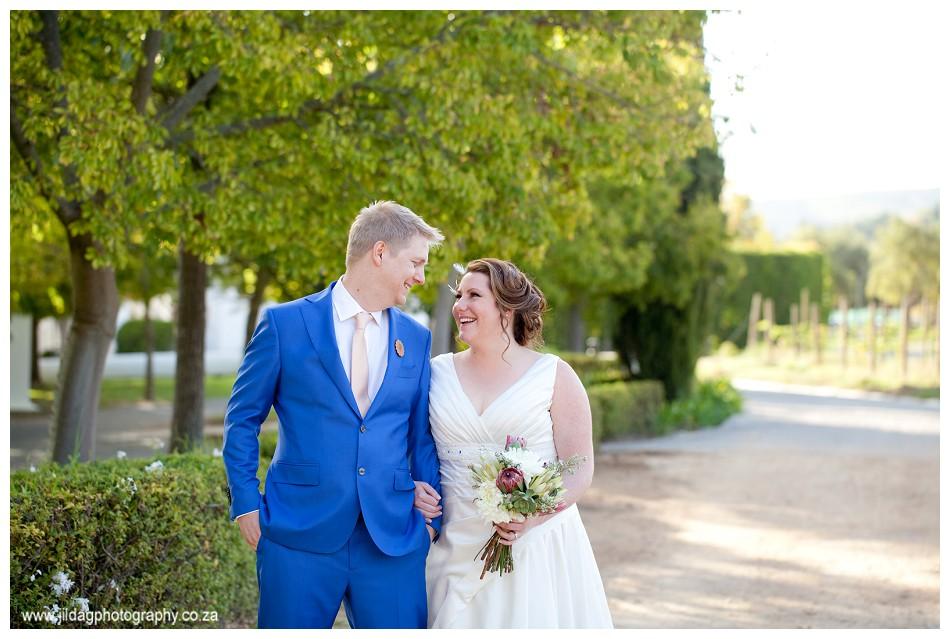Lanzerac - Stellenbosch wedding - Tash & Ross (50)