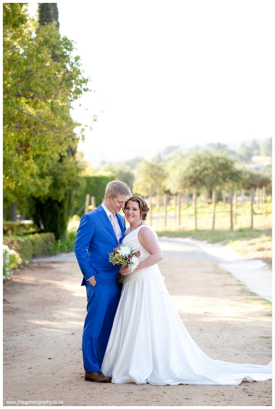 Lanzerac - Stellenbosch wedding - Tash & Ross (51)