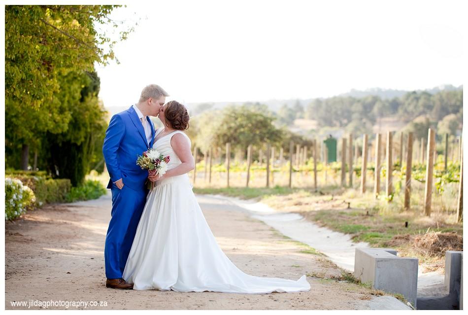 Lanzerac - Stellenbosch wedding - Tash & Ross (52)