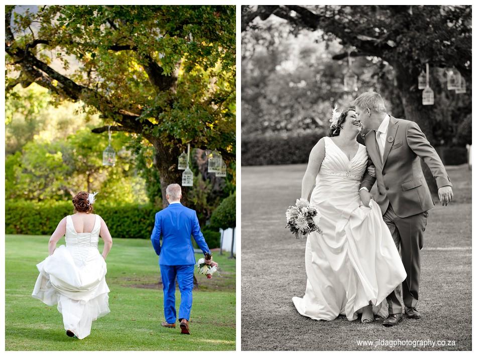 Lanzerac - Stellenbosch wedding - Tash & Ross (53)