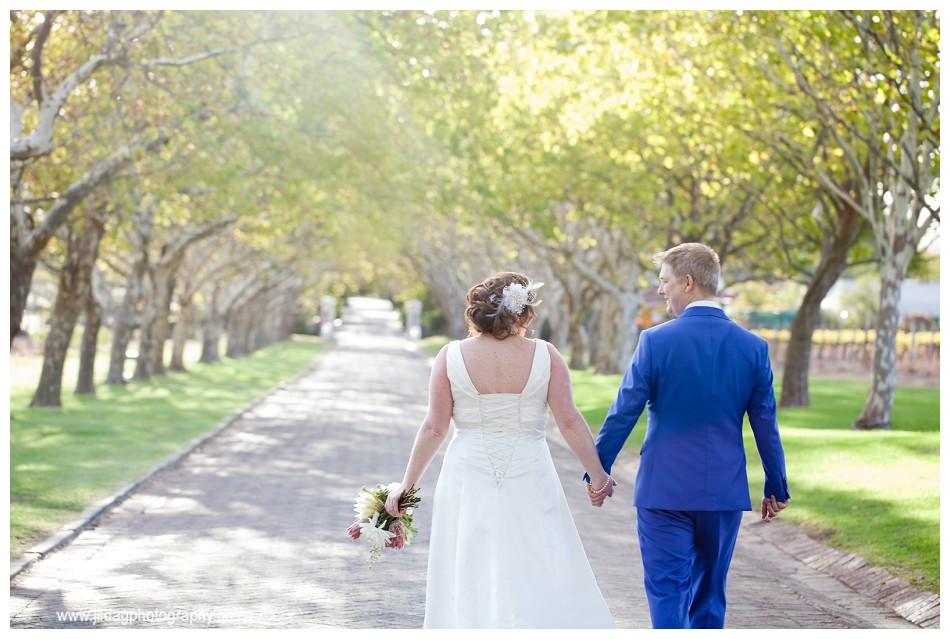 Lanzerac - Stellenbosch wedding - Tash & Ross (54)