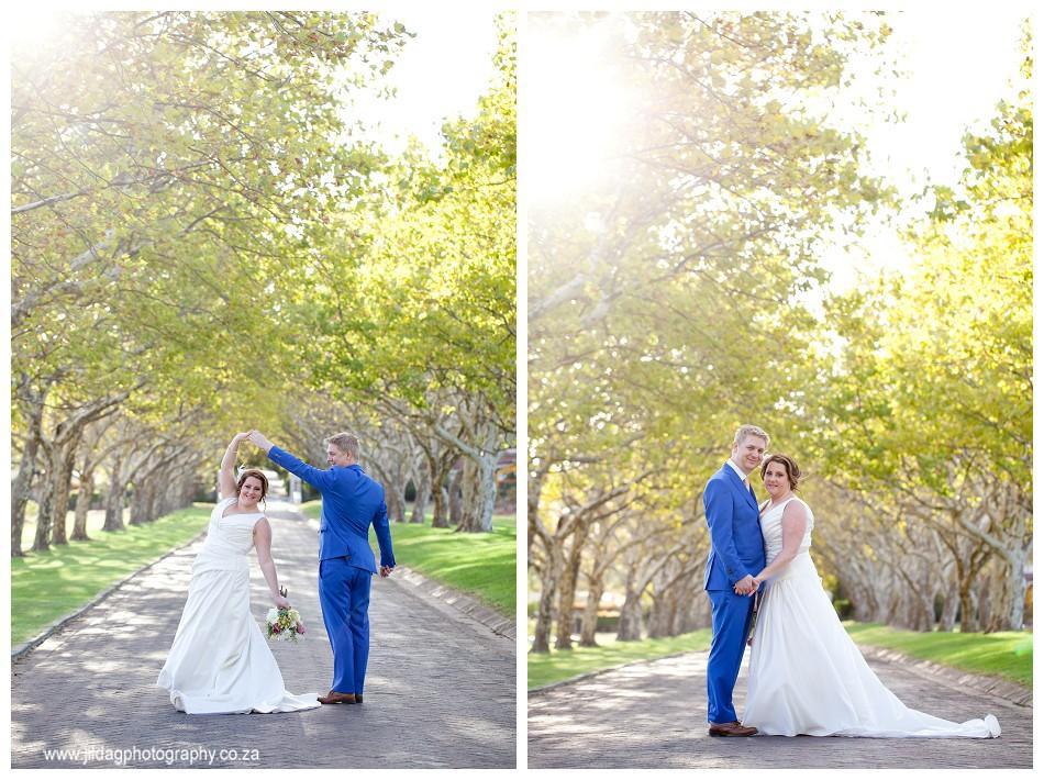 Lanzerac - Stellenbosch wedding - Tash & Ross (55)