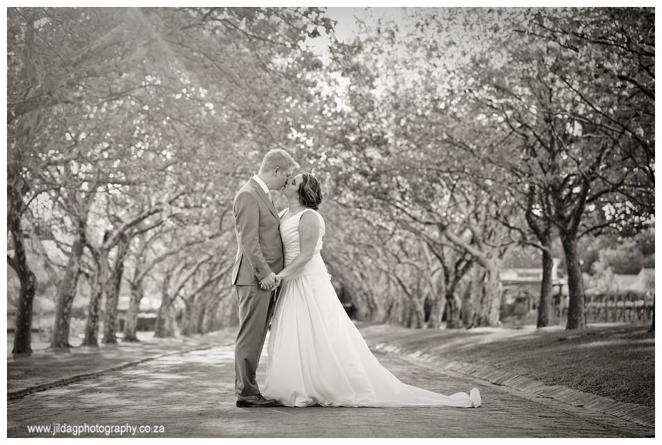Lanzerac - Stellenbosch wedding - Tash & Ross (57)