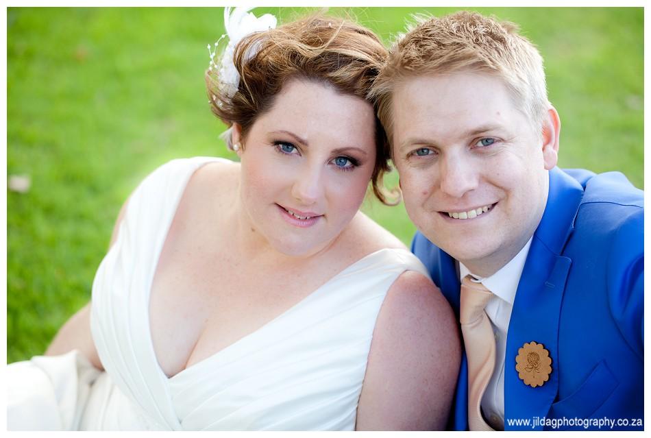 Lanzerac - Stellenbosch wedding - Tash & Ross (59)