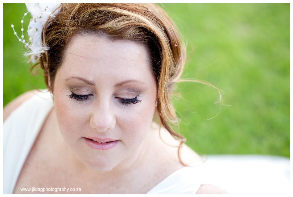 Lanzerac - Stellenbosch wedding - Tash & Ross (60)