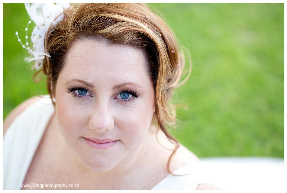 Lanzerac - Stellenbosch wedding - Tash & Ross (61)