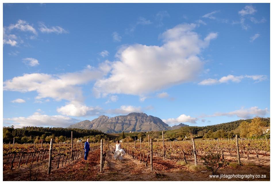 Lanzerac - Stellenbosch wedding - Tash & Ross (62)