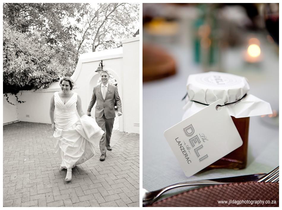 Lanzerac - Stellenbosch wedding - Tash & Ross (63)