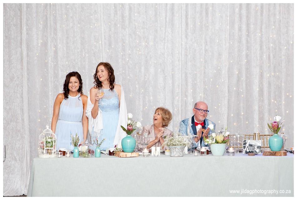 Lanzerac - Stellenbosch wedding - Tash & Ross (65)