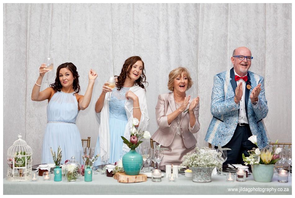 Lanzerac - Stellenbosch wedding - Tash & Ross (67)