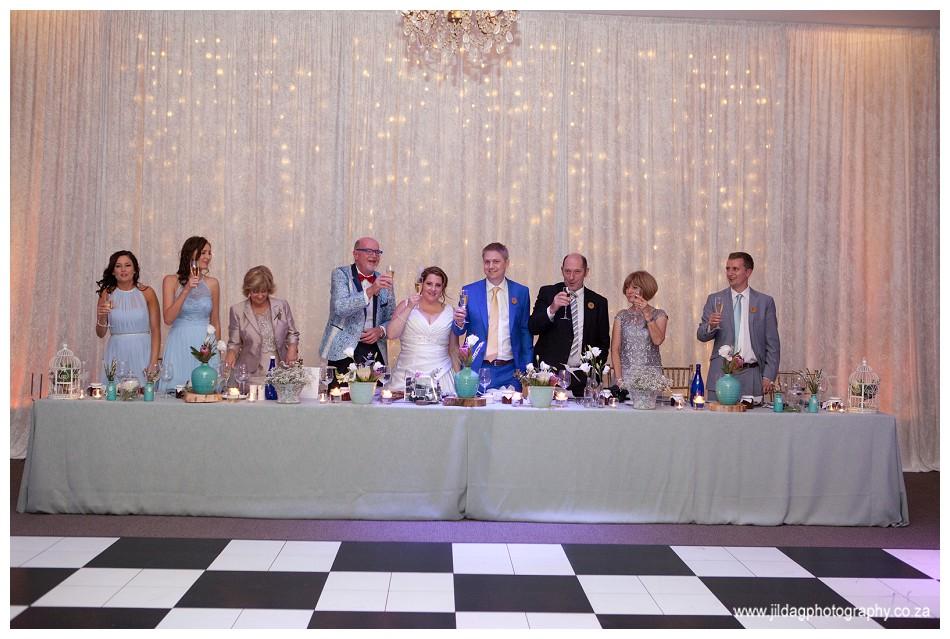 Lanzerac - Stellenbosch wedding - Tash & Ross (69)