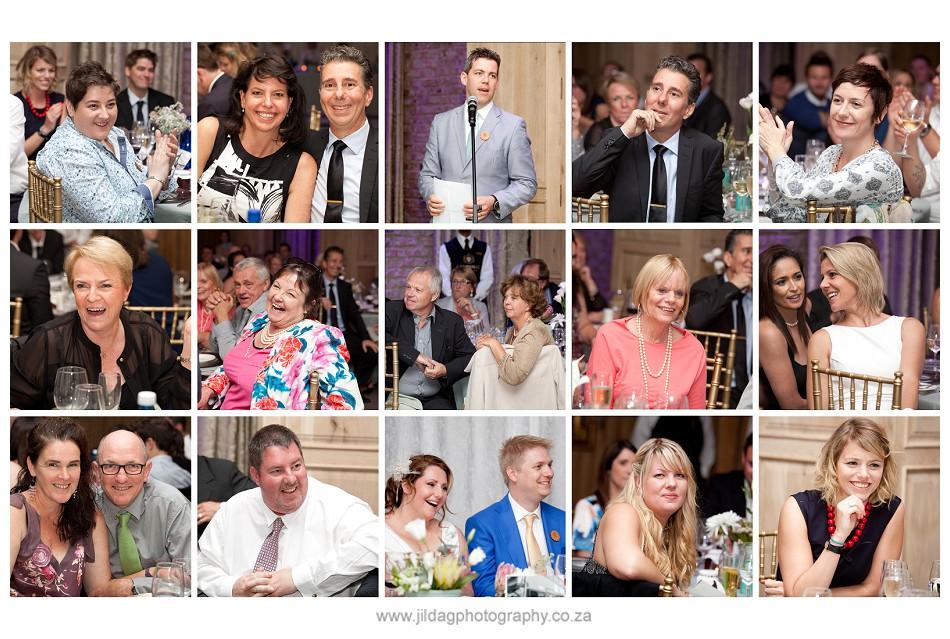 Lanzerac - Stellenbosch wedding - Tash & Ross (70)