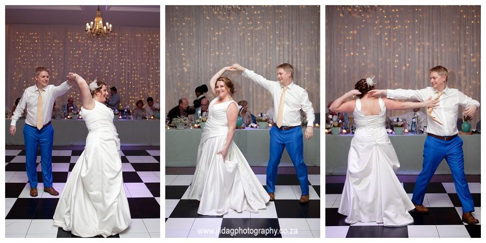 Lanzerac - Stellenbosch wedding - Tash & Ross (71)