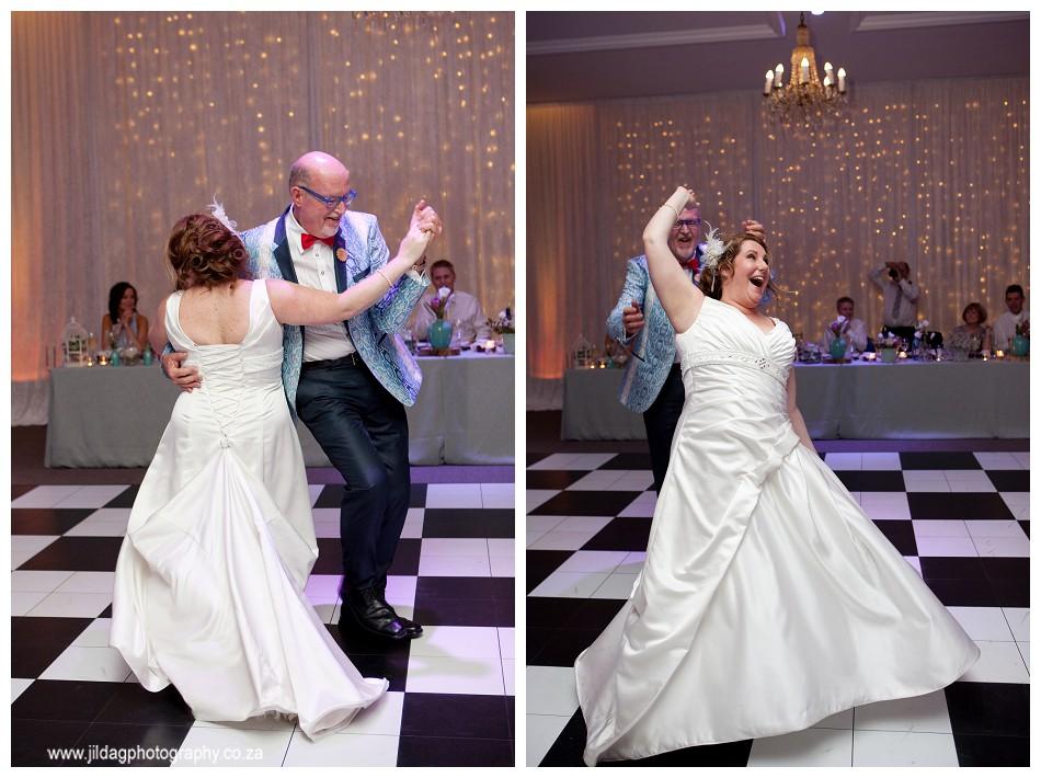 Lanzerac - Stellenbosch wedding - Tash & Ross (72)