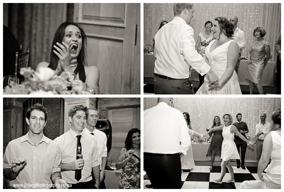 Lanzerac - Stellenbosch wedding - Tash & Ross (73)