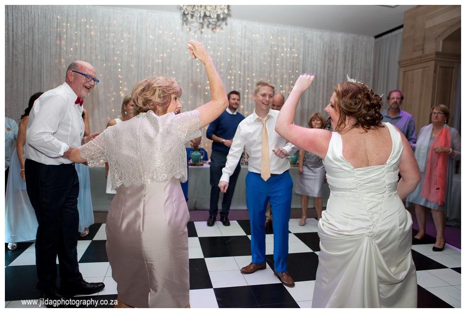 Lanzerac - Stellenbosch wedding - Tash & Ross (74)