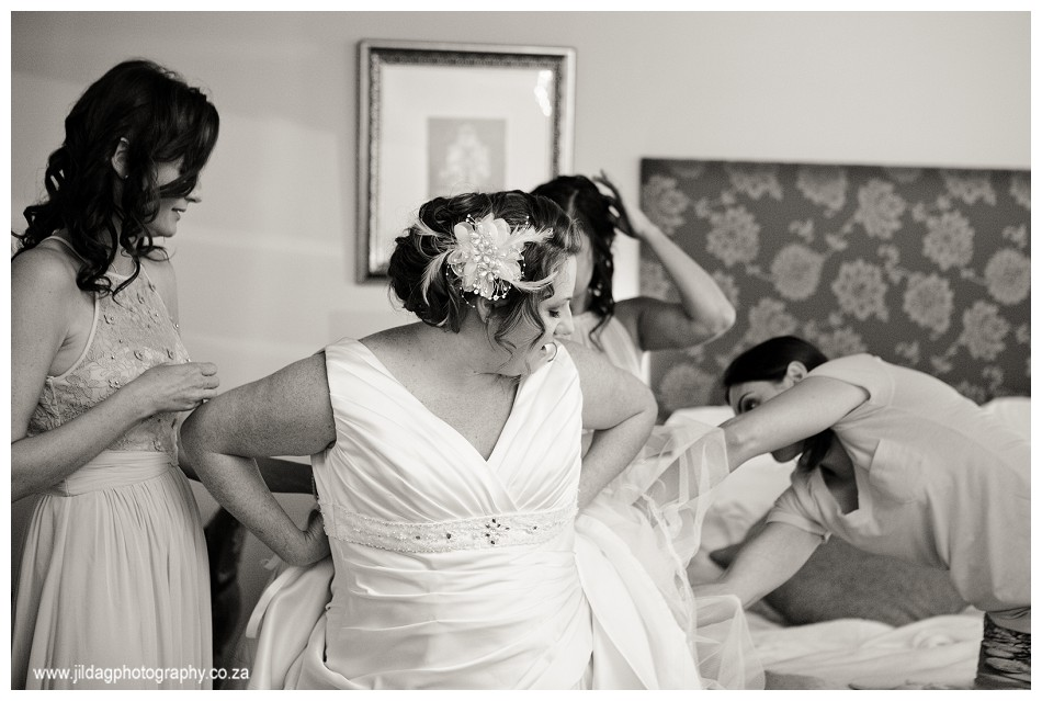 Lanzerac - Stellenbosch wedding - Tash & Ross (8)