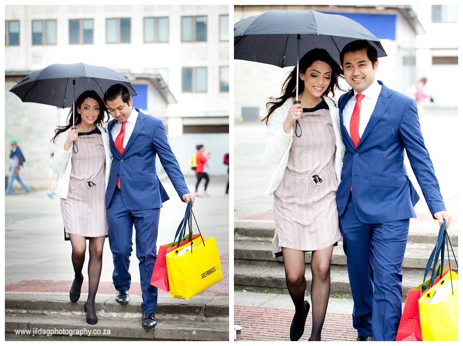 London Couple shoot (1)
