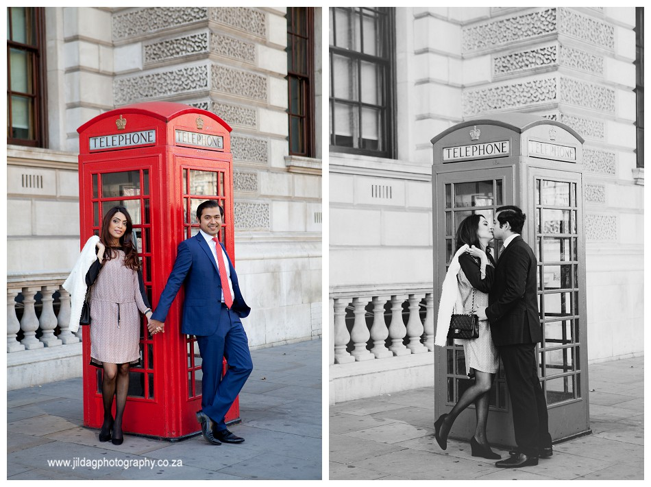 London Couple shoot (10)