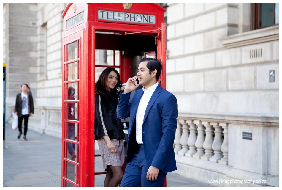London Couple shoot (11)